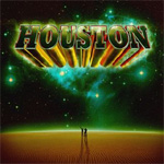 Houston (CD)