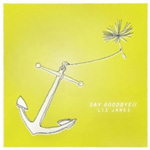 Say Goodbye (CD)