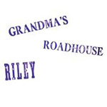 Grandma's Roadhouse (CD)