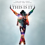 This Is It (2CD)