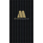 The Motown Collction (3CD)