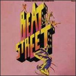 Beat Street Vol. 1 (CD)
