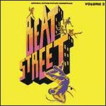 Beat Street Vol. 2 (CD)