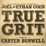 True Grit (CD)