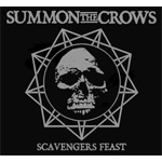 Scavengers Feast (CD)