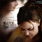 Love Songs Re-spelled (CD)