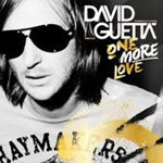 One More Love (2CD)