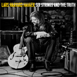 Six Strings And The Truth (CD)