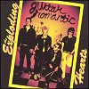 Guitar Romantic (CD)