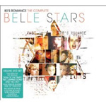 80's Romance: The Complete Belle Stars (2CD)