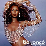 Dangerously In Love (CD)
