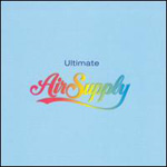 Ultimate Air Supply (CD)