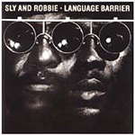 Language Barrier (Remastered) (CD)