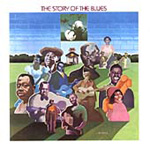 The Story Of The Blues (2CD)