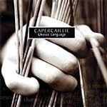 Choice Language (CD)