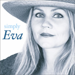 Simply Eva (CD)