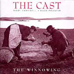 The Winnowing (CD)