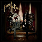 Vices & Virtues (CD)