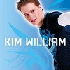 Kim William (CD)