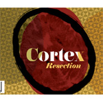 Resection (CD)
