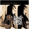 Bad Bad One (CD)