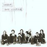 Days Like This (CD)