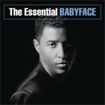 The Essential Babyface (CD)