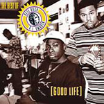 The Best Of Pete Rock & C.L. Smooth: Good Life (CD)