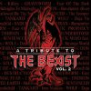 A Tribute To The Beast Vol. 2 (2CD)