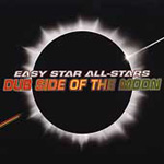 Dub Side Of The Moon (CD)