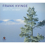 Arctic Skyway (CD)