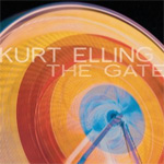 The Gate (CD)