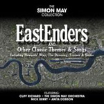 EastEnders And Other Classic Themes & Songs - The Simon May Collection (CD)