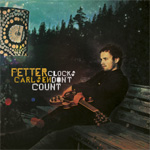 Clocks Don't Count (CD)
