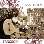 Tangood (CD)
