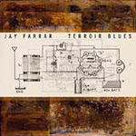 Terroir Blues (CD)