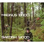 Swedish Wood (CD)