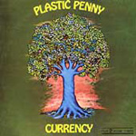 Currency (CD)