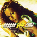 Reggae Gold 2003 (2CD)