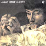 Movements (Remastered) (CD)