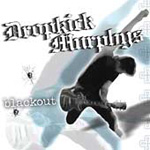 Blackout (CD)