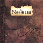 The Nephilim (CD)