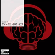 The Best Of N.E.R.D. (CD)