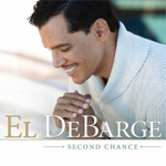 Second Chance (CD)