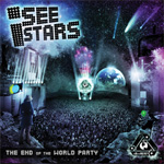 The End Of The World Party (CD)