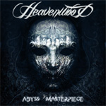 Abyss Masterpiece (CD)