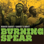 Marcus Garvey / Garvey's Ghost (Remastered) (CD)