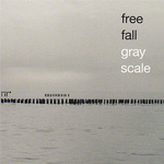 Gray Scale (CD)