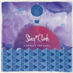 Connect The Dots (CD)