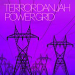Power Grid (CD)